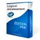 Logiciel de caisse NF Clyo édition PME