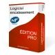 Logiciel de caisse NF Clyo édition PRO