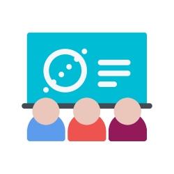 Formation en ligne sur le logiciel de caisse