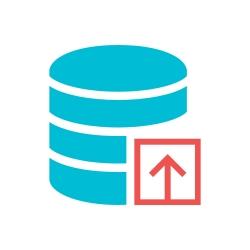 Import de fichier clients