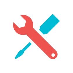 Installation et paramétrage du logiciel de caisse